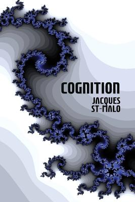 Cognition Cover Image
