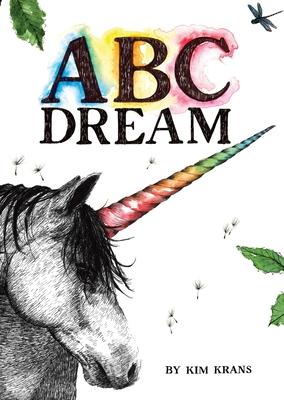 ABC Dream Cover Image