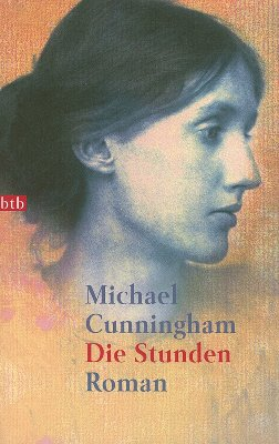 Die Studen: Roman = The Hours Cover Image