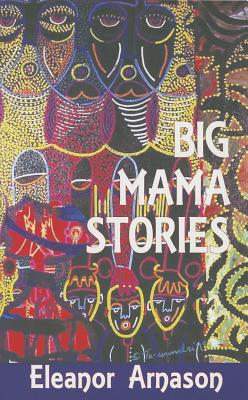 Big Mama Stories Cover Image