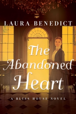 The Abandoned Heart Cover