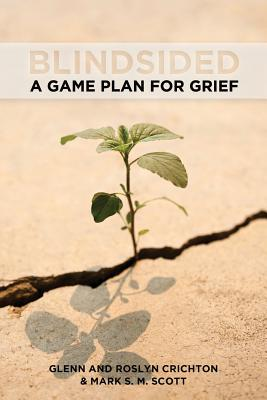 Blindsided: A Game Plan for Grief Cover Image