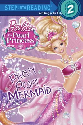 Fairy Dreams Cover