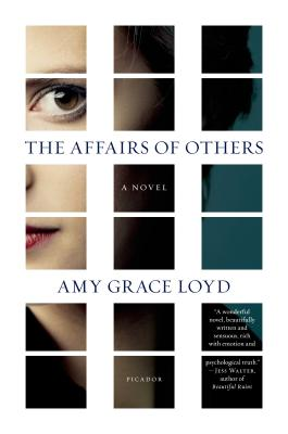 The Affairs of Others Cover