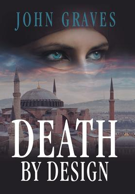 Death by Design Cover Image