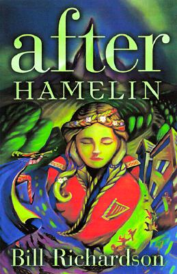 After Hamelin Cover