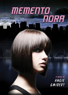 Memento Nora Cover
