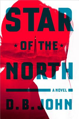 Star of the North cover image