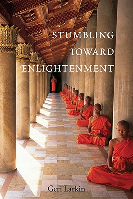 Stumbling Toward Enlightenment Cover