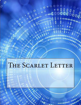 an analysis of puritanical life in the scarlet letter by nathaniel hawthorne Chapter summary for nathaniel hawthorne's the scarlet letter, chapter 9 summary find a summary of this and each chapter of the scarlet letter.