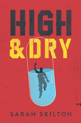 High and Dry Cover Image