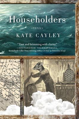 Cover for Householders