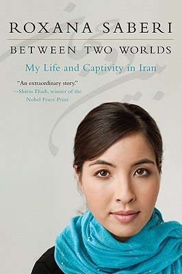 Between Two Worlds Cover