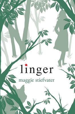 Linger Cover Image