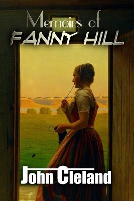 Memoirs of Fanny Hill (Golden Classics #36) Cover Image