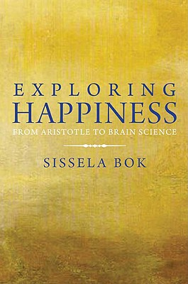 Exploring Happiness Cover