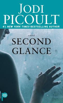 Second Glance: A Novel Cover Image