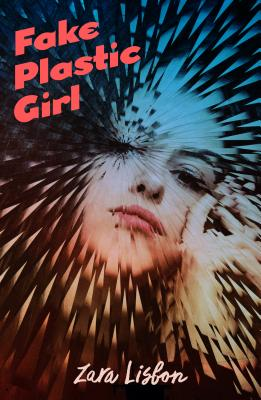 Fake Plastic Girl Cover Image