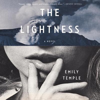 The Lightness Lib/E Cover Image