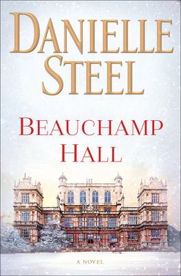 Beauchamp Hall: A Novel Cover Image