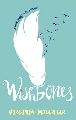 Wishbones cover art