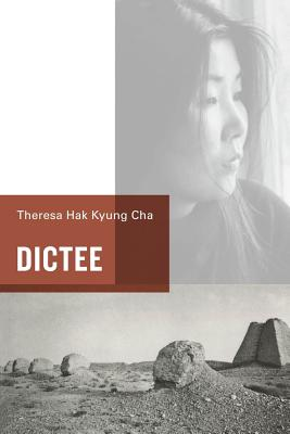 Dictee Cover Image