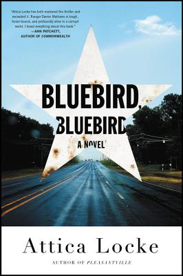 Bluebird, Bluebird (A Highway 59 Novel #1) Cover Image