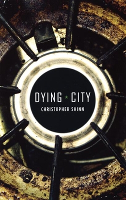 Dying City Cover Image