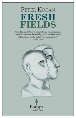 Fresh Fields Cover Image