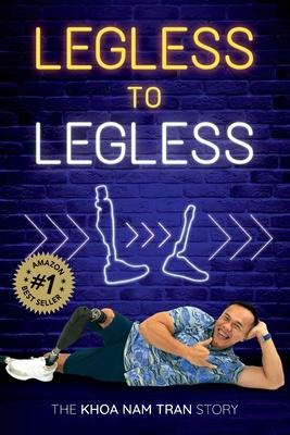 Cover for Legless to Legless