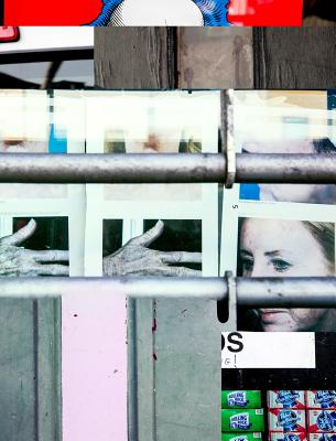 Ambiguous Signs Cover Image