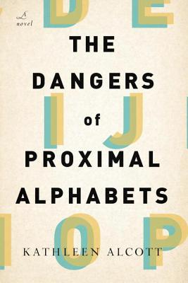 The Dangers of Proximal Alphabets Cover Image