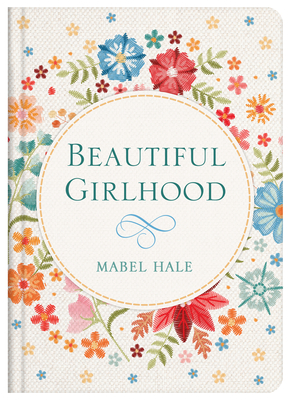 Beautiful Girlhood Cover Image