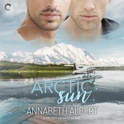 Arctic Sun Cover Image