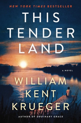 This Tender Land: A Novel Cover Image