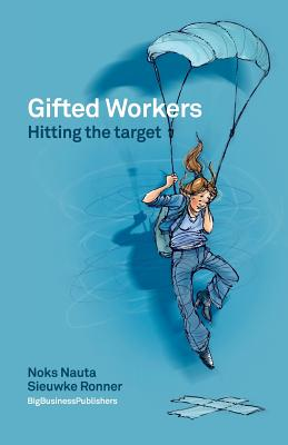 Gifted workers: Hitting the target Cover Image