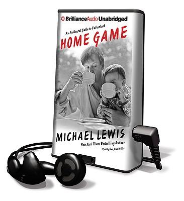 home game michael lewis pdf