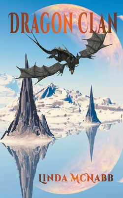 Dragon Clan Cover Image