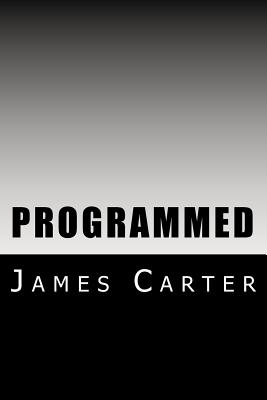 Programmed Cover