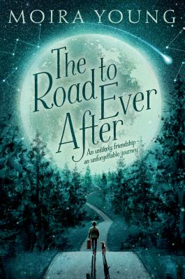 The Road to Ever After Cover Image