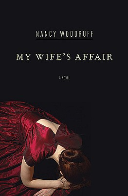 My Wife's Affair Cover