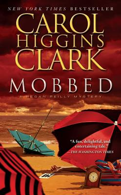 Mobbed Cover