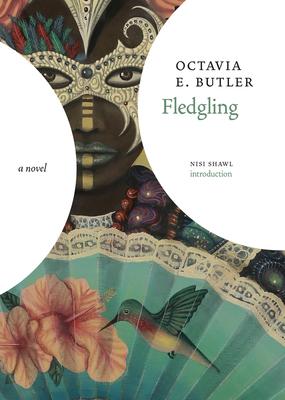Fledgling cover