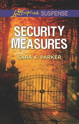 Security Measures Cover Image