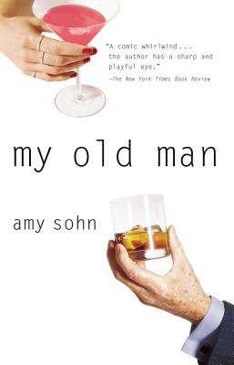 Cover for My Old Man