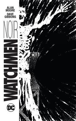 Noir Watchmen