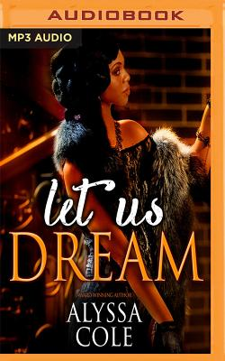 Let Us Dream Cover Image