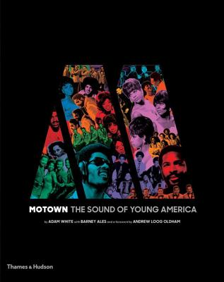 Motown Cover