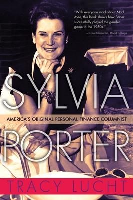 Sylvia Porter Cover
