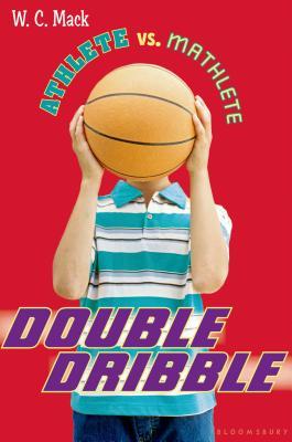 Cover for Athlete vs. Mathlete